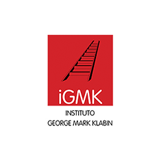 Instituto GMK