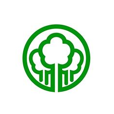 Iniciativa Verde
