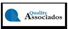www.qualityassociados.com.br