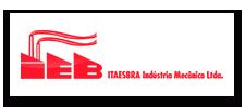 www.itaesbra.com.br