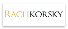 www.rachkorsky.com.br