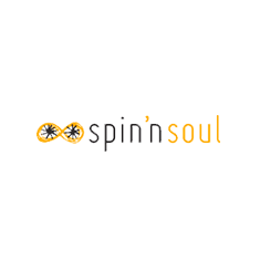 SPIN N SOUL