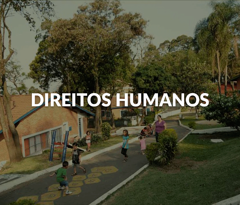 direitos-humanos-2