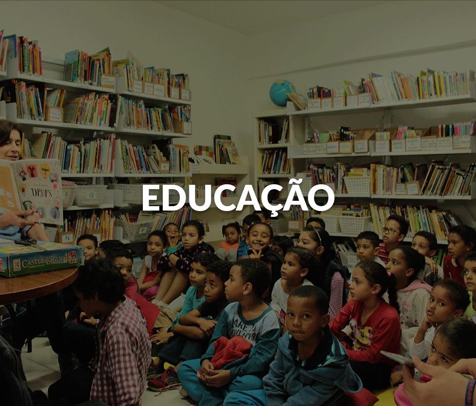 educacao-2