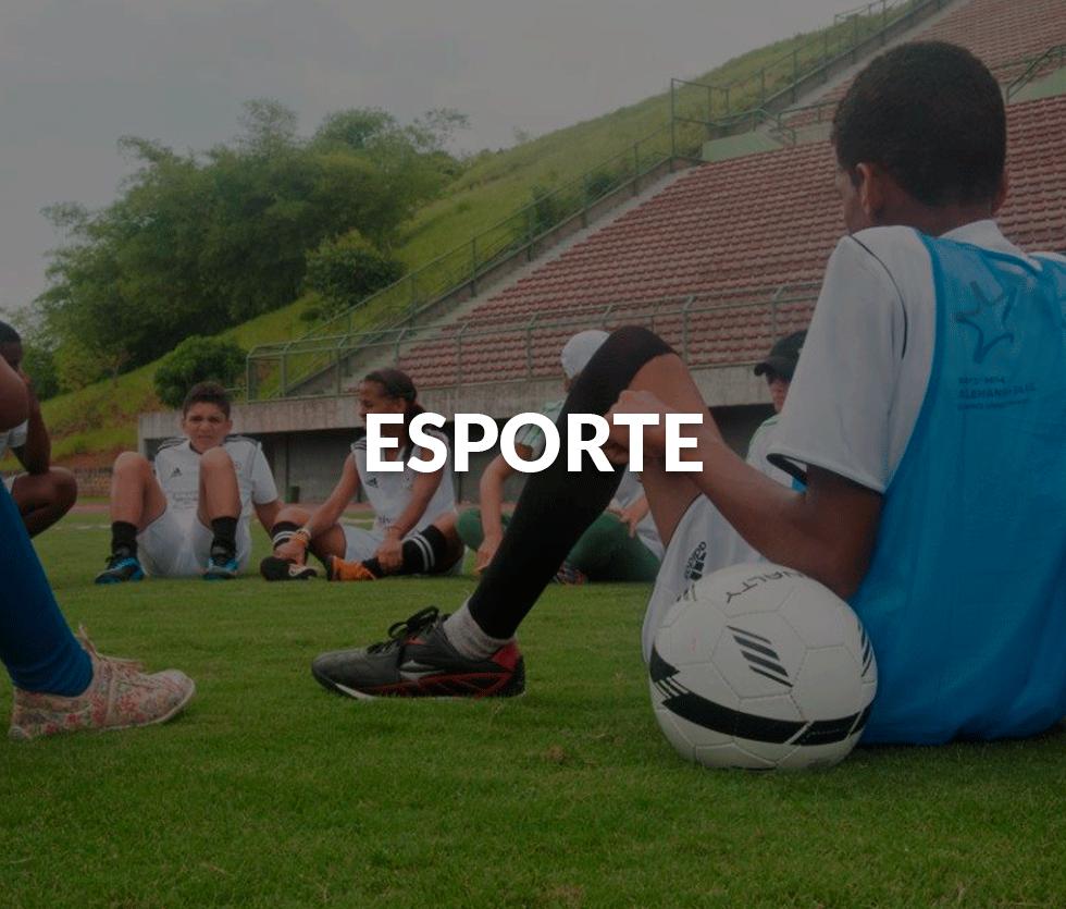 esporte-2