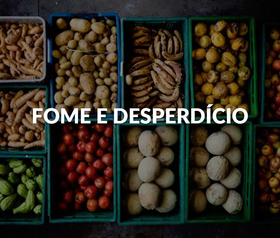 fome-2