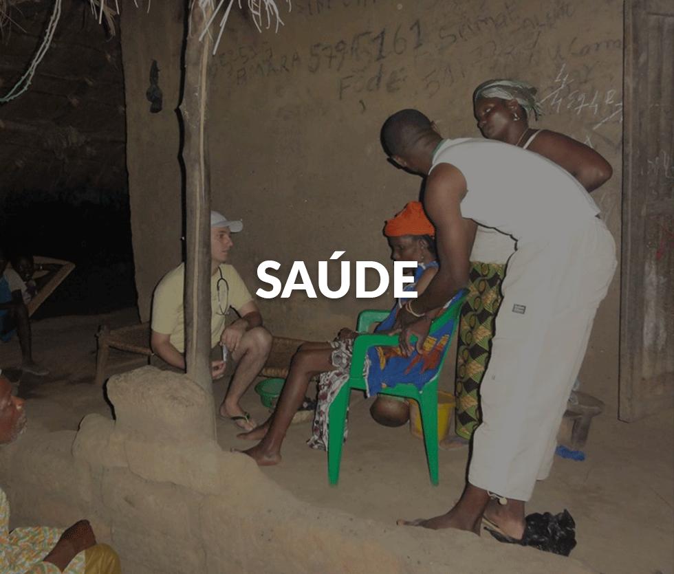 saude-2